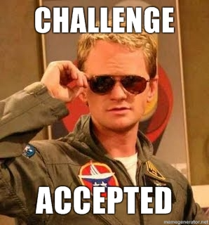 image: challenge-accepted